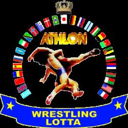 Polisportiva Athlon Sassari 1988 ASD